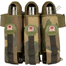 3-pod_pack_with_belt_woodland[1]
